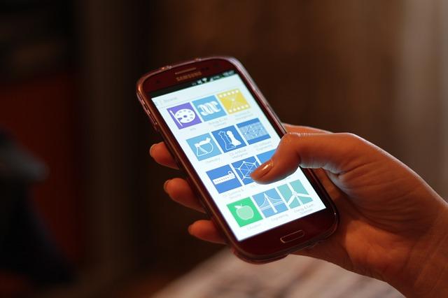 boost event app downloads
