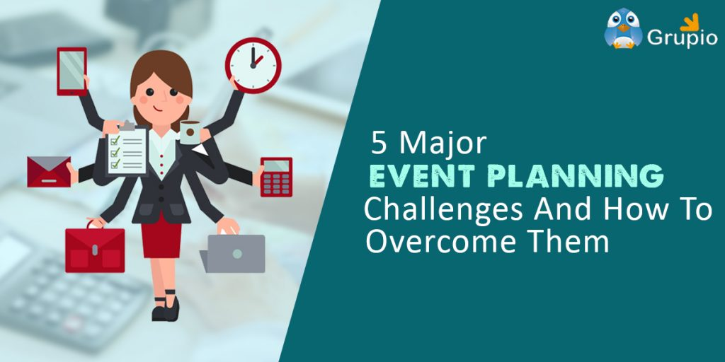 overcome-event-planning-challenges