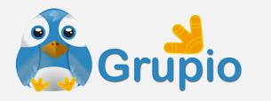 http://www.Grupio.com